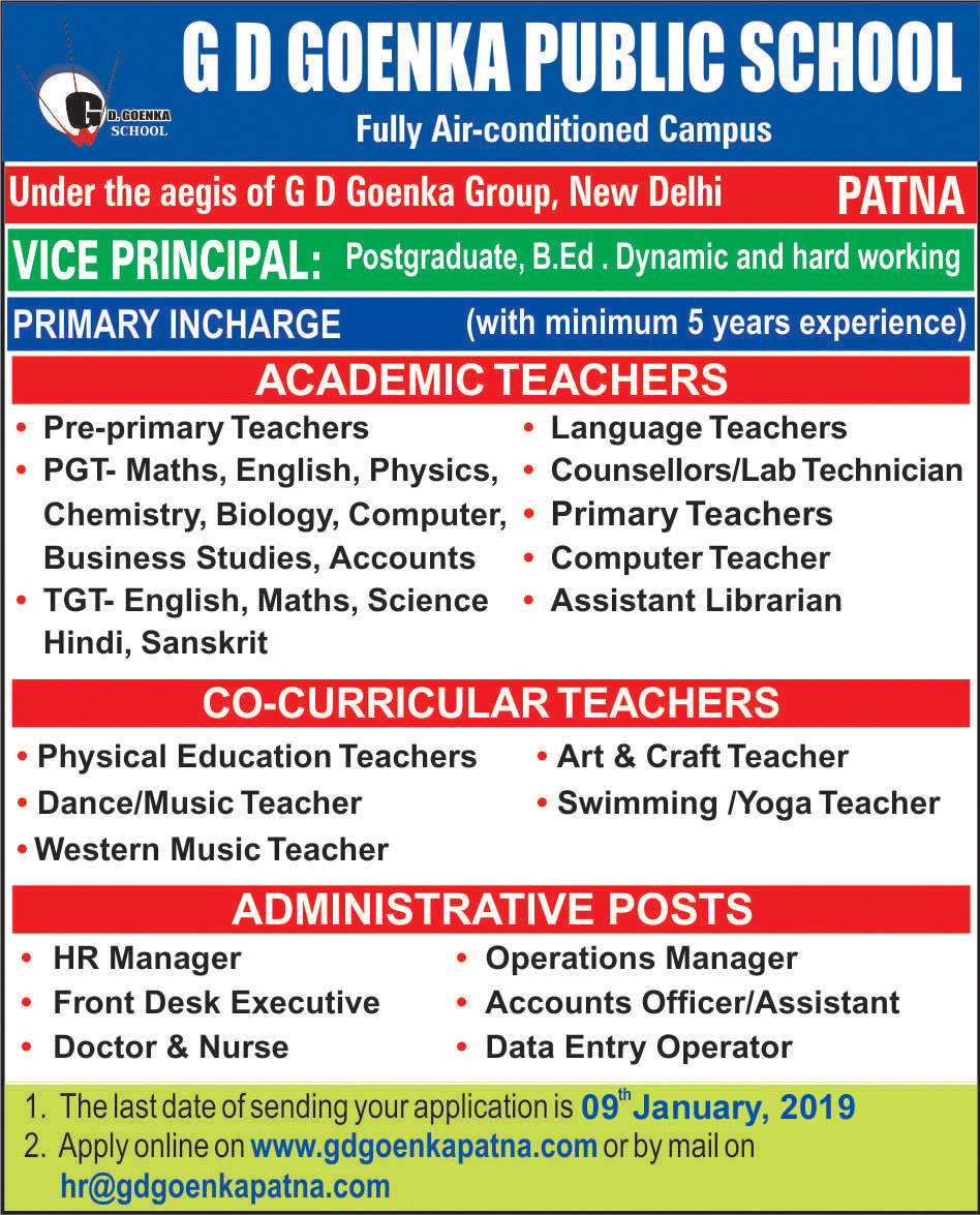 Air india job application form image collections standard form best indian public school in patna you can submit the application form in following two ways falaconquin